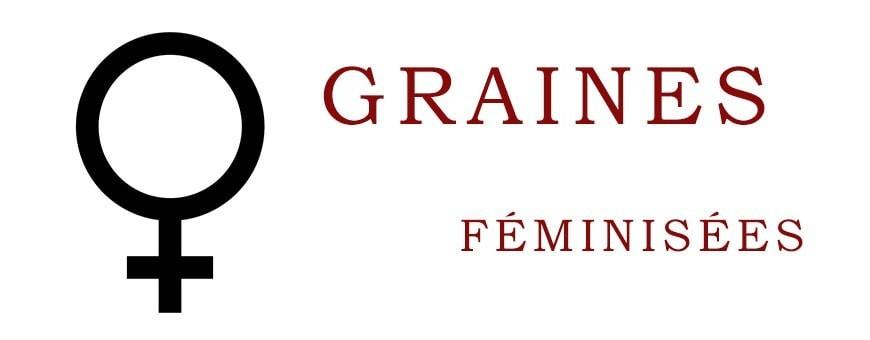 Graines Féminisées